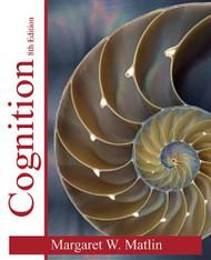 Cognition  Farmer & Matlin