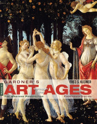 Gardner's Art Through The Ages The Western Perspective Volume 2