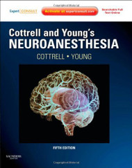 Anesthesia And Neurosurgery