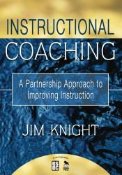 Instructional Coaching
