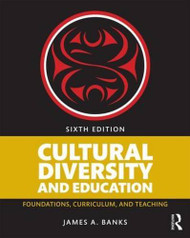 Cultural Diversity and Education