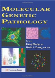 Molecular Genetic Pathology