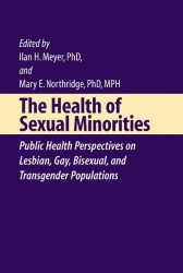 Health Of Sexual Minorities