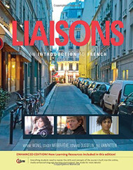 Liaisons An Introduction to French