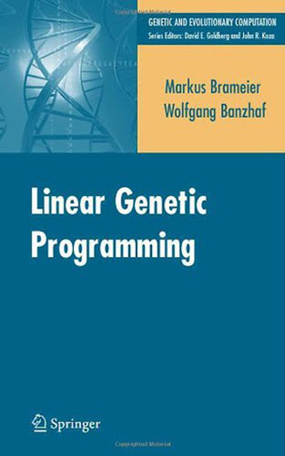 Linear Genetic Programming