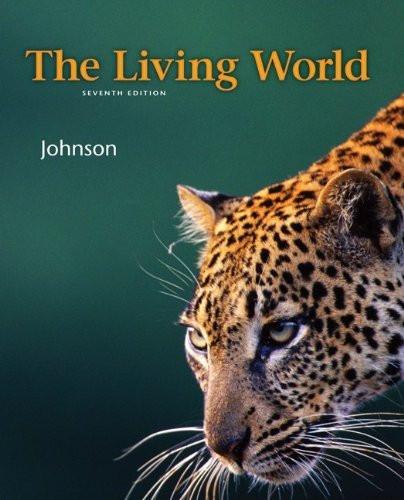 Living World