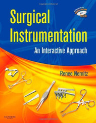 Surgical Instrumentation