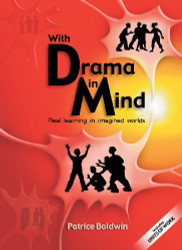 With Drama In Mind