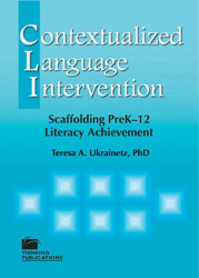 Contextualized Language Intervention