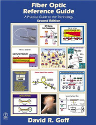 Fiber Optic Reference Guide