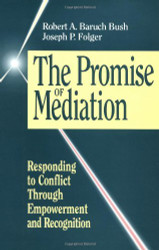 Promise Of Mediation