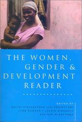 Women Gender And Development Reader