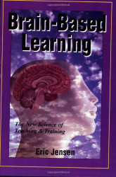 Brain-Based Learning