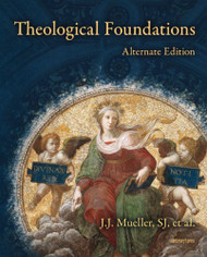 Theological Foundations