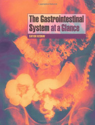 Gastrointestinal System At A Glance
