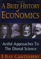 Brief History of Economics