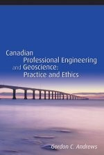 Canadian Professional Engineering