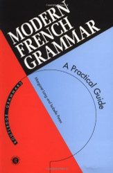 Modern French Grammar