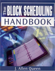 Block Scheduling Handbook