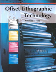 Offset Lithographic Technology