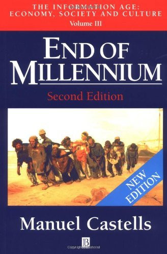 End Of Millennium