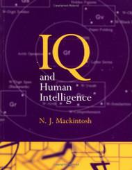 Iq And Human Intelligence