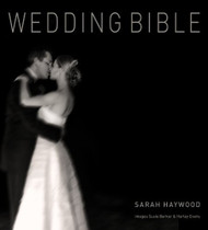 Wedding Bible