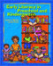 Early Literacy In Preschool And Kindergarten