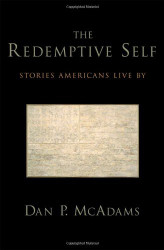 Redemptive Self