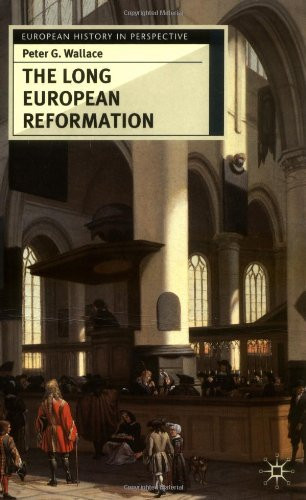Long European Reformation