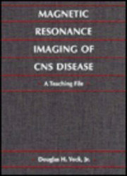Magnetic Resonance Imaging Of Cns Disease