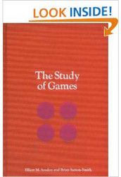 Study Of Games