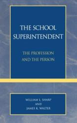 School Superintendent