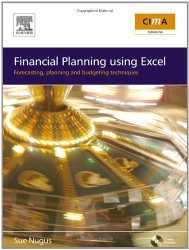 Financial Planning Using Excel