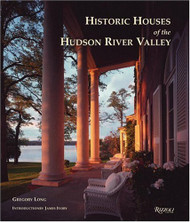 Historic Houses Of The Hudson River Valley