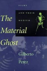 Material Ghost