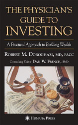 Physician's Guide To Investing