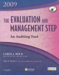 Evaluation And Management Step