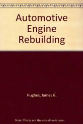 Automotive Engine Rebuilding