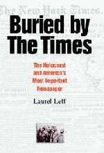 Buried By The Times
