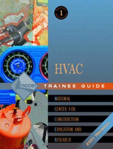 Hvac Level 1
