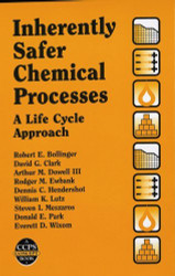 Inherently Safer Chemical Processes