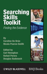 Searching Skills Toolkit