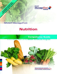 Managefirst Nutrition