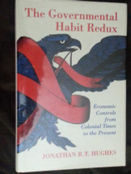 Governmental Habit Redux
