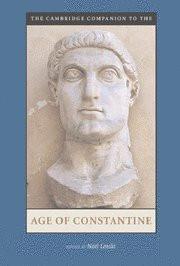 Cambridge Companion To The Age Of Constantine