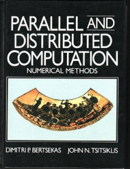 Parallel and Distributed Computation
