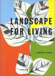 Landscape For Living