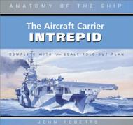 Aircraft Carrier Intrepid
