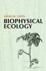 Biophysical Ecology